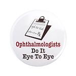Ophthalmology Ophthalmologist Eye Doctor 3.5