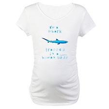 I'm a Shark Shirt