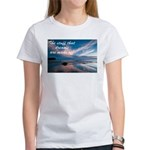 Dreams 3 Women's T-Shirt