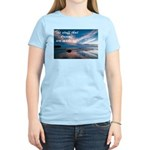 Dreams 3 Women's Light T-Shirt