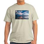 Dreams 3 Light T-Shirt
