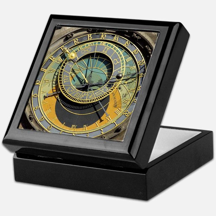 Astronomy Decor Decorative Accessories For The Home