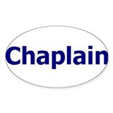 Chaplains 10 Pack