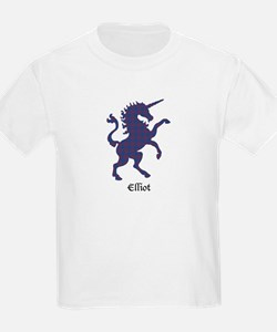 Unicorn - Elliot T-Shirt