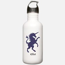 Unicorn - Elliot Water Bottle