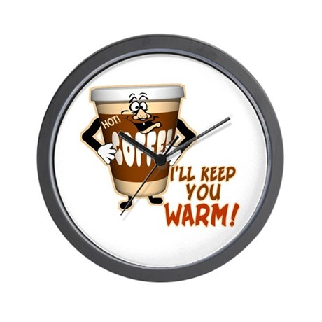 a prediction on the topic of keeping the coffee warm Best way to make coffee for a crowd keeping the coffee warm without burning it could be my biggest and then all you'll need is the hot water cold-brewing topic.
