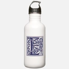 Monogram - Elliot Water Bottle