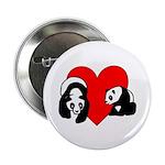 Panda Bear Love 2.25