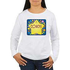 Star Coach T-Shirt