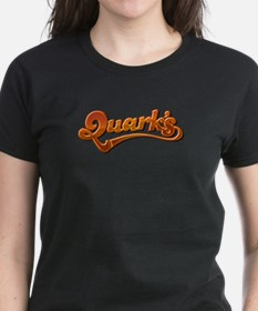 Quark's Bar, Grill, Gaming House, and Holo T-Shirt