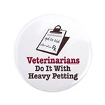 Funny Veterinary Veterinarian 3.5