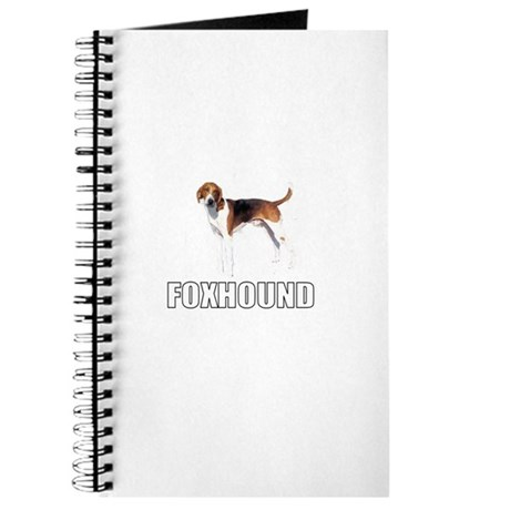 Foxhound Journal