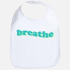 Breathe Bib