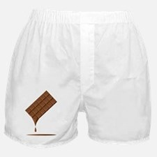 Cute Delicious Boxer Shorts