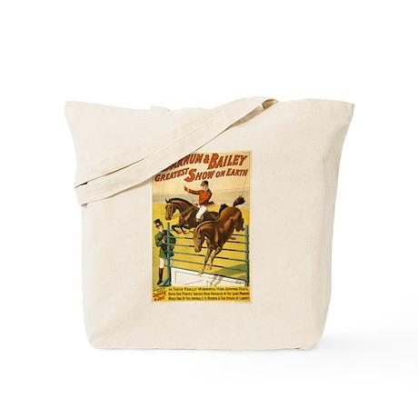Jupiter & Joie Tote Bag
