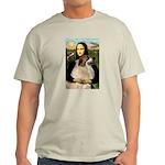Mona / Gr Pyrenees Light T-Shirt