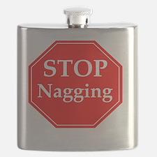 Nag Flask