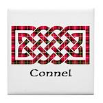 Knot - Connel Tile Coaster