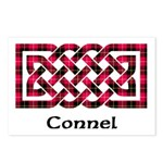 Knot - Connel Postcards (Package of 8)