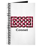 Knot - Connel Journal