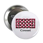 Knot - Connel 2.25