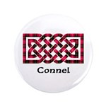 Knot - Connel 3.5