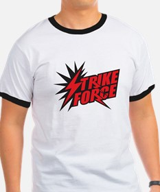 Strike Force T-Shirt