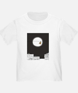 Life on the Line T-Shirt
