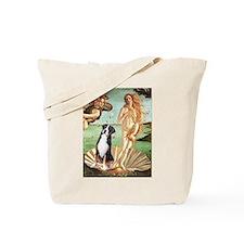 Venus / GSMD Tote Bag