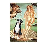 Venus / GSMD Postcards (Package of 8)