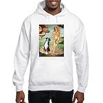 Venus / GSMD Hooded Sweatshirt