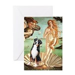 Venus / GSMD Greeting Card