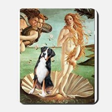 Venus / GSMD Mousepad