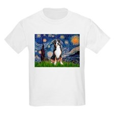 Starry Night / GSMD T-Shirt