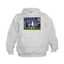 Starry Night / GSMD Hoodie