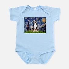 Starry Night / GSMD Infant Bodysuit