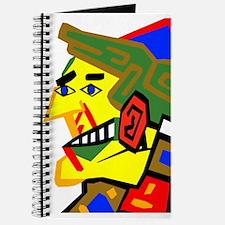 City Man Journal