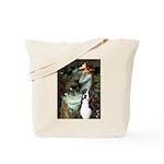 Ophelia / GSMD Tote Bag