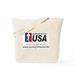 RUSA - Tote Bag