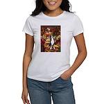 Path / GSMD Women's T-Shirt