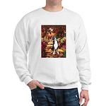 Path / GSMD Sweatshirt