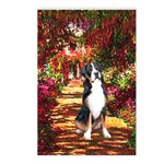 Path / GSMD Postcards (Package of 8)