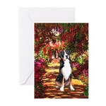 Path / GSMD Greeting Cards (Pk of 10)