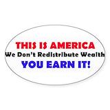 Anti liberal 10 Pack