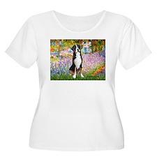 Garden / GSMD T-Shirt