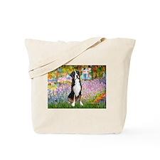 Garden / GSMD Tote Bag