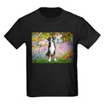 Garden / GSMD Kids Dark T-Shirt