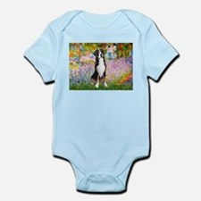 Garden / GSMD Infant Bodysuit