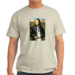Mona / GSMD Light T-Shirt