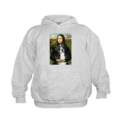 Mona / GSMD Hoodie